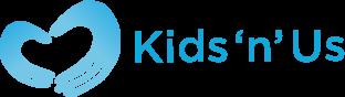 Kids 'n' Us